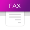 Tiny Fax - send fax from iPhone
