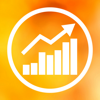 StockIdeal Pro: stocks market and stock options