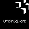 Union Square PLUS - Your shopping companion