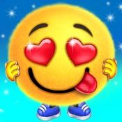 Thumbnail image for Emoji Life