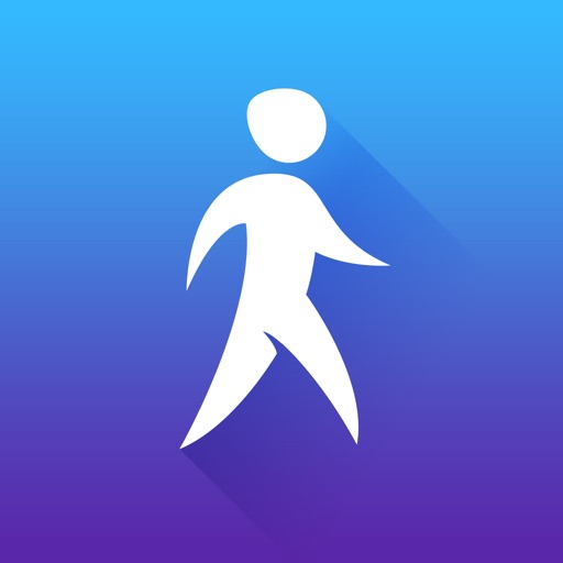 Walking for Weight Loss: training plans, GPS, tips App Ranking & Review