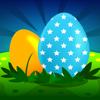 Monsters Eggs Wiki
