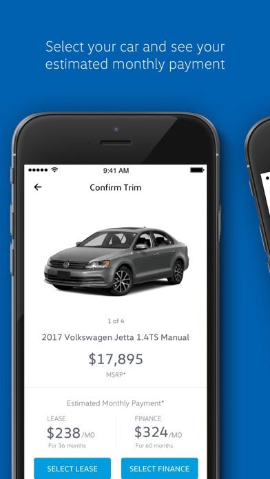 Volkswagen Payment Login Automobil Bildidee - Volkswagen credit login