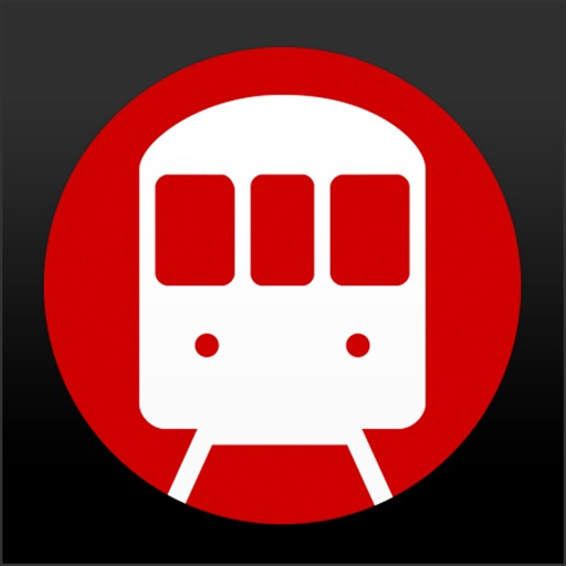 New York Subway - MTA map and route planner App Ranking & Review