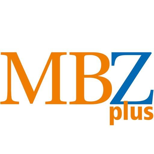 MBZplus