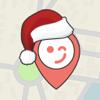 Fake My Location - create a fun landmark selfie