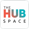 The Hub Space Wiki