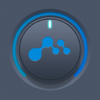 mconnect player