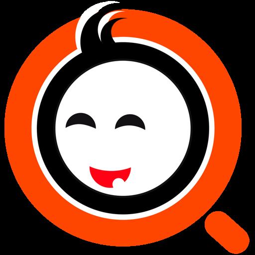 piQtility for Mac