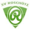 SV Roschütz e.V.