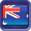 Australian Citizenship Test 2017 Practice Question