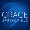 GBC Springfield - Springfield, TN springfield