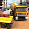 Real City Developer n Heavy Truck Driver Wiki