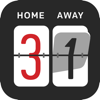 GSI Mobile by GameSheet Inc.