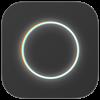 Polarr Photo Editor 앱 아이콘 이미지