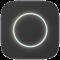 (유료버전)Polarr Photo Editor 앱 아이콘