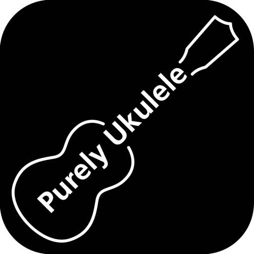 Learn & Practice Ukulele Music Lessons Exercises