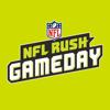 NFL Rush Gameday - NFL Enterprises LLC