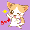Lovely Cat Stickers Vol2 Wiki