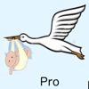 FertilloPro-Ovulation Calculator&Fertility Tracker