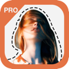 Photo Cut Out Pro - Background Eraser&Photo Blend
