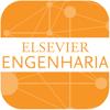 Elsevier Engenharia