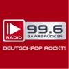 Radio Saarbrücken 99.6