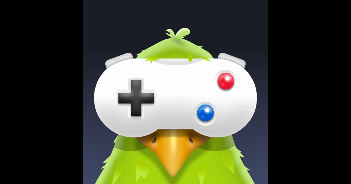 Pigeon Pop for PC Windows or MAC for Free