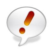 PhraseExpress: Ab sofort unter Windows, Android, macOS und iOS nutzbar