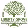 Liberty Grove UMC - Burtonsville, MD Wiki
