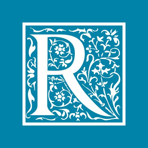 Marvelous Redeemer Presbyterian Church Sermons #1: 1200x630bb.jpg