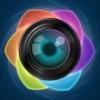 魔镜 for HD