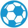 Socceronline
