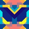 Matrices - Pattern Machine