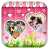 Love Photo Frames Effects - Love Card Editor Wiki