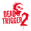 DEAD TRIGGER 2: FIRST PERSON ZOMBIE SHOOTER GAME Wiki
