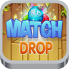 Match Drop Click Wiki