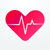Stress At Work - Heart Rate Monitor