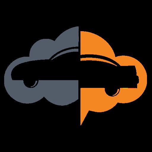 AutoDrive Desktop Manager
