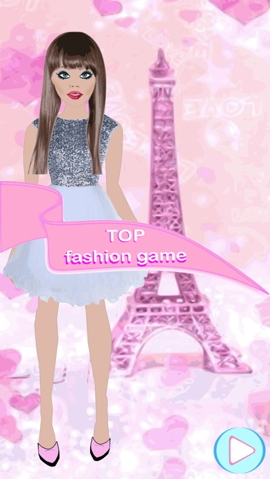 We Love Fashion Dress Up Game App Download Android Apk