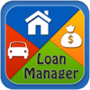 Loan Manager:EMI,Payments