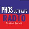 Phos Ultimate Radio