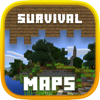Maps for Minecraft -S...