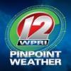 WPRI Weather - Providence Radar & Forecasts