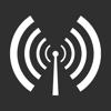 Radio - Alle norske DAB, FM og nettkanaler samlet