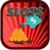 Casino Hearts Of Vegas!!!--Free Las Vegas Slots