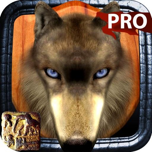 Trophy Hunt Pro