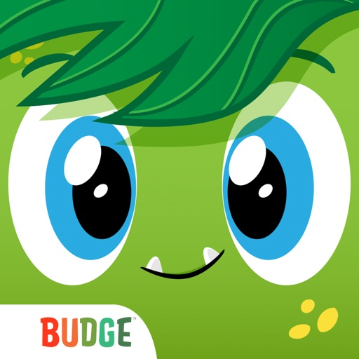 Budge World - Kids Games, Creativity and Learning