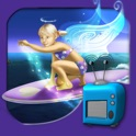 Surf Angel icon