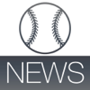 Live Baseball News, Scores & Predictions